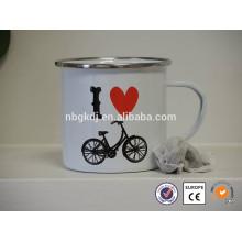 enamel drinkware protein joyshaker cup free