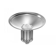 Haute qualité Bset prix 120W Osram 3030 LED haute baie lumière