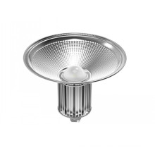 High Quality Bset Price 120W Osram 3030 LED High Bay Light