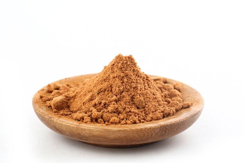 Goji polysaccharide