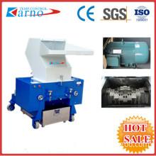 Waste Plastic Granulator Crusher/Grinder(HGY150)