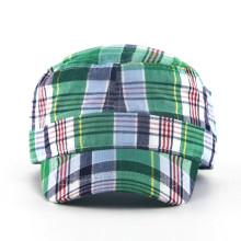 Sombreros Formas