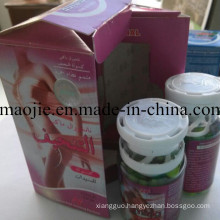 Effective Max Slimming Capsule with Hot Selling (MJ-MS99)