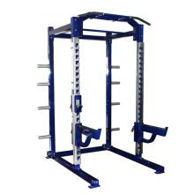 Fitnessgeräte für Multi-Funktion macht Cage (NHS-2008)