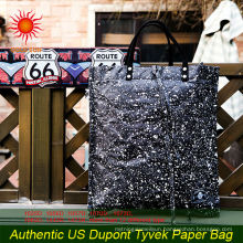 high quality tyvek paper bag
