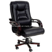 Hot Sale Executive PU Leather Office Chair