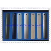 Persianas de aluminio de las persianas de 25mm / 35mm / 50mm (SGD-A-5139)