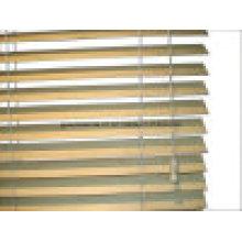 """2"""" Bamboo Shutter -Bamboo Curtains"""