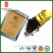 EL TAJ organic green tea 9371 for france, germany and europe