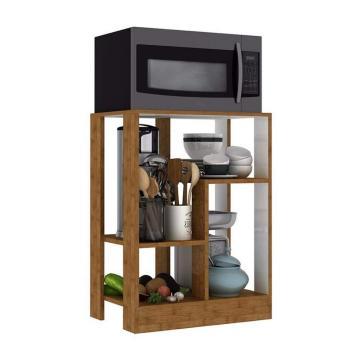 hot on amazon ghana modern cabinet kitchen sink cupboard