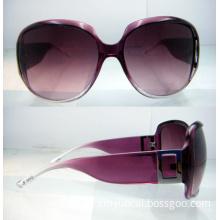 Fashionable Women's Sunglasses, Designer Sunglasses