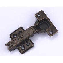 Bronze /Brass Hinge