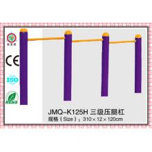 Fitness Equipment Uneven Bars, Fitness Equipment, Gym Equipment (JMQ-K125H)