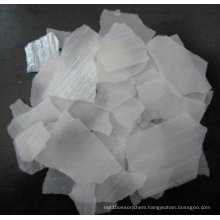 Usage Soaps Caustic Soda Flakes 99%