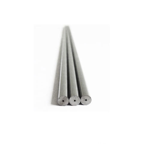 Carbide Sintered Rods / One Cool Cool Straight Lole