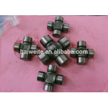 Japanese Vehicles 0129 GUT-29 Automotive Bearing 20Cr Universal Joint Cross Bearing 27 x 92mm Low Friction