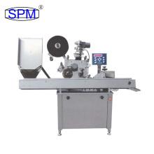 WTB-C Vial Horizontal Automatic Labeling Machine