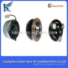 Embrague del compresor de la CA de la venta al por mayor de la alta calidad para Panasonic MAZDA 3