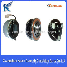 high quality wholesale china ac compressor clutch for panasonic MAZDA 3