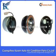 high quality wholesale china ac compressor clutch for panasonic MAZDA 3