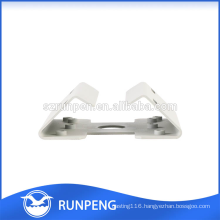 Bracket Hardware Stamping CCTV Camera Brackets