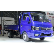 Dongfeng light truck and carrying capacity 2-tons