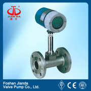 water flow meter/flow meter for sale/ elctrical testing flow meter