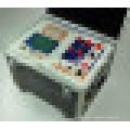 Top Corrente / Potencial Transformador CT PT Tester Série Tpva-402/404
