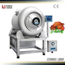 Máquina de tambor de carne a vácuo 3500L