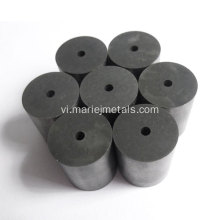Tungsten Carbide vẽ ren