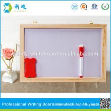 Standard Whiteboard, Whiteboard Typ und kein gefaltetes Magnettafel