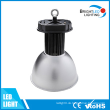 70W 90deg LED High Bay Licht mit CE UL cUL