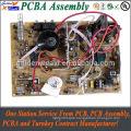 china oem smt electronic pcba asics bitcoin miner pcb board assembly