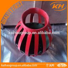 Heißer Verkauf !!! API 16 '' Zement-Regenschirm
