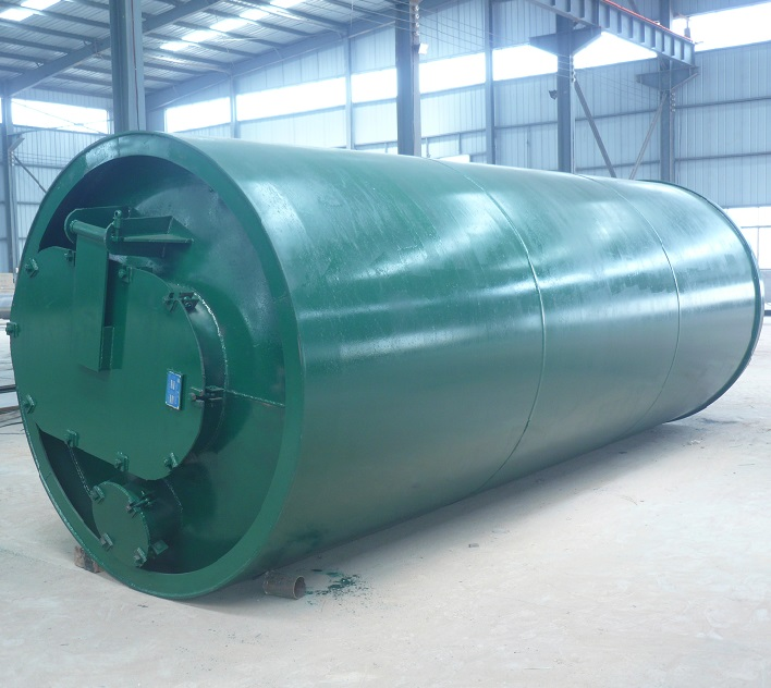 fast+installation+used+tires+pyrolysis+machines