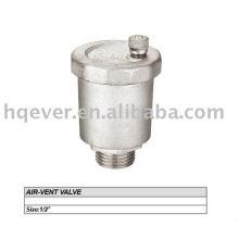B Válvula de ventilación automática de alta calidad