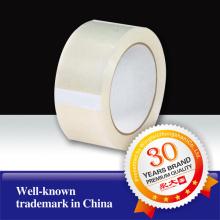 bopp packing tape solvent