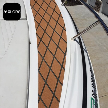 Top Qualidade New Design EVA Marine Diamond Sheet