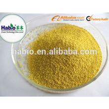 Habio Phytase pó / grânulo / líquido para porco aditivo alimentar