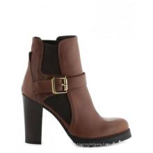 Popular High Heel Women Ankle Boot