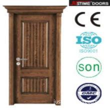 fire rated Interior Wood Door, main door, wooden door design