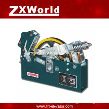Contrôleur de vitesse électronique ascenseur Mitsubishi contrôleur régulateur / limiteur de vitesse -une voie -ZXA208