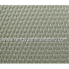 3 Layers Ssb 100% Polyester Paper Machine Forming Fabrics