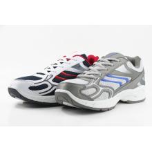 Мужская спортивная обувь новый стиль комфорта спортивная обувь кроссовки СНС-01010