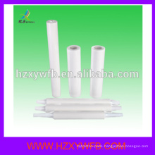 Automatic Printing Cleaning Roll SMT Stencil Wipe Roll