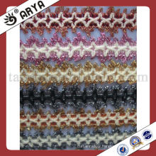 Curtain Lace Trims, Decorative Lace Trims, Tassel Lace Trims