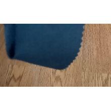 Sarja kevlar tecido à prova de fogo para fornecedores de vestuário de trabalho China