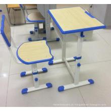 Móveis Escolares / Mesa Escolar com Boa Qualidade