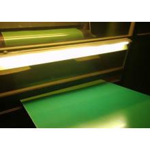 Placa térmica 1060 CTP para impressão