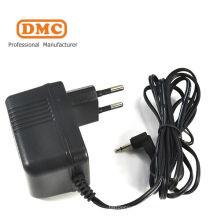 cheap tattoo power supply & mini tattoo power supply